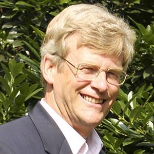 Ad van den Brandt zonnecoach en adviseur bij zonprojecten Postcoderoosregeling