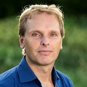 Richard Kamsteeg, zonnecoach in Noord-Brabant, postcoderoos en regeling verlaagd tarief
