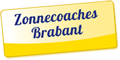 Zonnecoaches Brabant collectief zonnedak postcoderoosregeling collectieve zonneweide zoninitiatief gratis hulp
