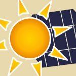 Van PostCoderoosRegeling (PCR) naar Subsidieregeling Coöperatieve Energieopwekking (SCE)